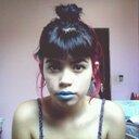 Stella Wachsmuth (@11minutos) Twitter