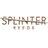SplinterReeds