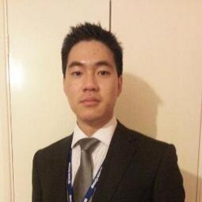 Clement Chew | Social Profile