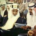 فيصل الدعيج  (@091_man) Twitter