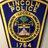 Lincoln MA Police