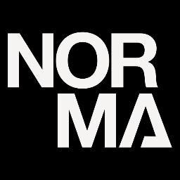 Normadiscoclub