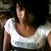 @tamaraalvarez44