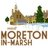 Moreton Matters