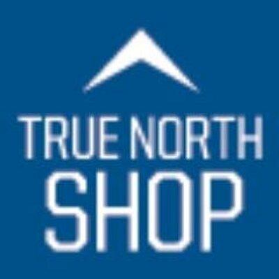 ae644b54 True North Shop (@TrueNorthShop) | Twitter