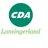 CDA Lansingerland