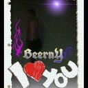 Beerny (@09beerny) Twitter