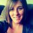Christina Clements - Chrissy533