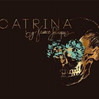 Catrina On Twitter Frases Célebres La Moda Se Puede Comprar