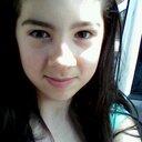 Julieta Sosa (@2318Sosa) Twitter