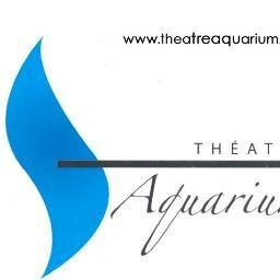 Theatre Aquarium