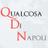 QdNapoli avatar
