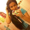cris ♥ ♥ ♥ muak  (@05muak) Twitter