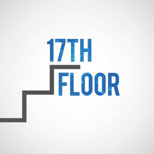 17th floor 17thflooruk twitter
