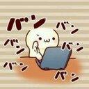 翔太 (@0524_d) Twitter