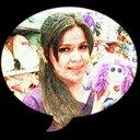 Cosmetologa Cinthya  (@CinthyaAlmazan) Twitter