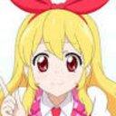 626_01 (@001__626) Twitter