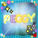 peggy (@0503peggy) Twitter