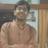 @AkshaySahai1 Profile picture