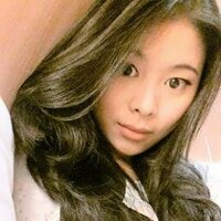 Linzy7ICONS(Fanbase) | Social Profile