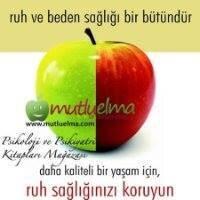 @mutlu_elma