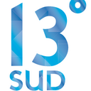 13degressud