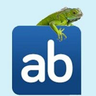 Animabassin animabassin twitter for Animabassin