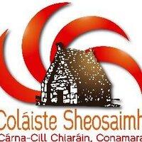 Coláiste Sheosaimh