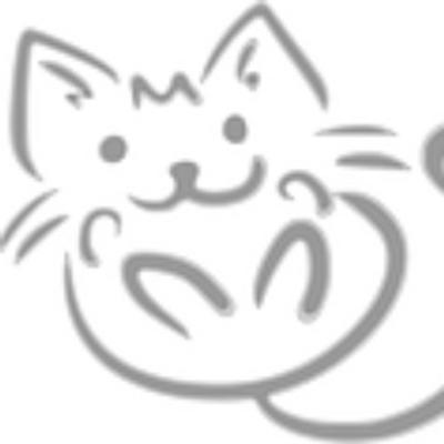 つぶやき猫bot @tsubuyaki__neko