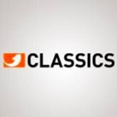 @K1_Classics