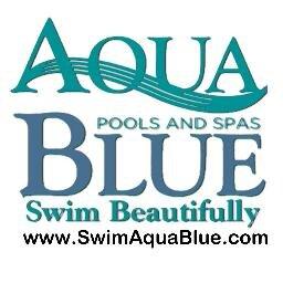 Aqua Blue Pool Amp Spa Aquabluejackson Twitter