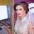 Aaliya_Ali_Khan