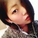 Makishan. (@0315Maki) Twitter