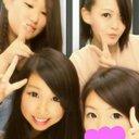 Miku (@11miku27) Twitter