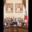 احمد ﺂﻟهاشمي UAE♥ (@0567113162) Twitter