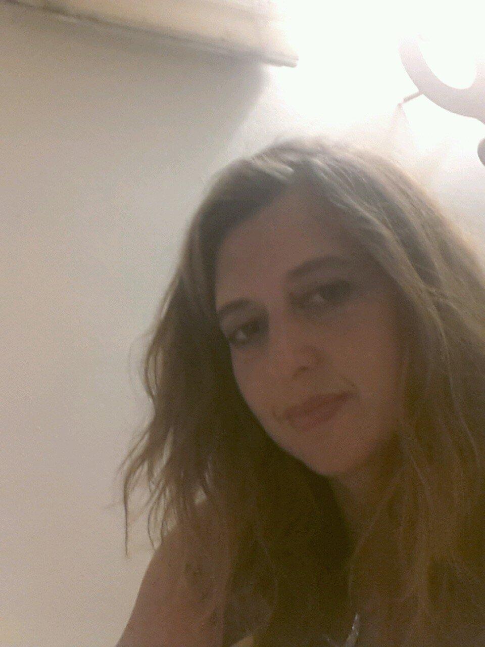 Laura Magna Laura Magna Twitter