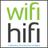 WiFi HiFi