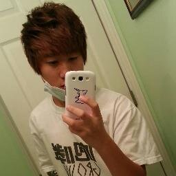 Brandon Soum 泰宇风 Huangchild Twitter
