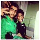 yousef zayed (@13Zayed) Twitter