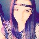 Manon (juliaEmmaLea) (@57_manon) Twitter