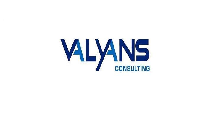 @ValyansConsult