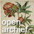 Openarchief Getty