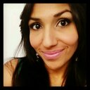 Wendy Rocío Pérez (@WendolaPM) Twitter