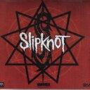 slipknot13 (@13Slipknot13) Twitter