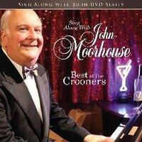 John Moorhouse