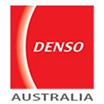 @DENSOAustralia