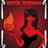 _DevilWoman
