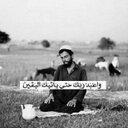 عبيد الحآرثي  (@0542227852) Twitter