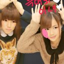 近藤SAN (@01dmmk) Twitter