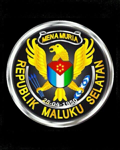 Free South Maluku (@FreeSouthMaluku) | Twitter